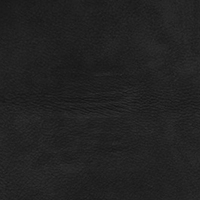 Leather - Cat. L2 - Nabuck black 2138