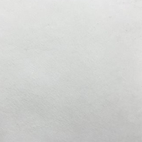 Leather - Cat. L2 - Nabuk Ice 2100