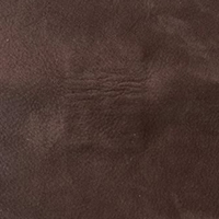 Leather - Cat. L2 - Nabuk rose powder 2104