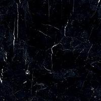 Marble - Nero Marquinia