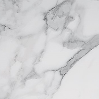 Marble - Statuary White