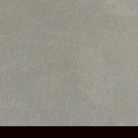 HPL Cement Brown Edge