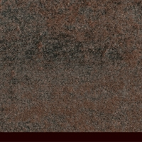 HPL Corten Brown Edge