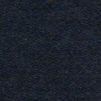 Chat. D - Pashmina - D165 Blu