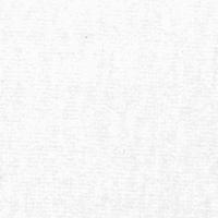 Cat. D - Velvet - D180 White