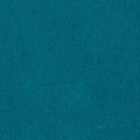 Cat. D - Velvet - D182 Turquoise