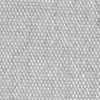 Chat. C - Liane - C120 Beige