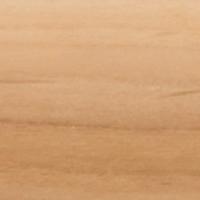 Solid wood - Teak