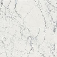 KM03 - Supreme Marble Ceramic
