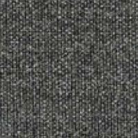 Cat. C - Remix Wool - TE126