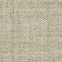 Cat. C - Remix Wool - TE128