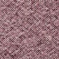 Cat. D - Melange Nap - KVMN651