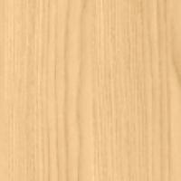 Ash Wood - LE11