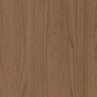 Ash Wood - LE12