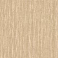 Wood - LE01