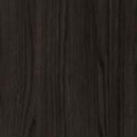 Wood - LE03