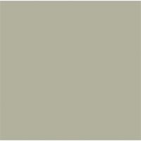Phenolic Possum