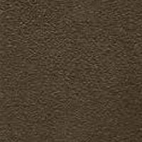Metal - 41 indian brown