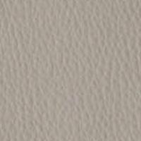 Eco leather - Gravel