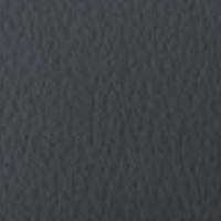 Eco-leather - Graphite
