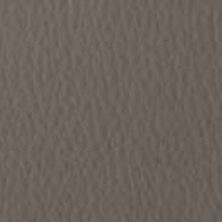 Eco leather - Taupe