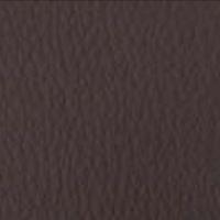 Eco-leather - Dark Brown