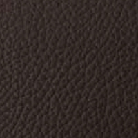 Leather - Coffee