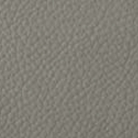 Leather - Creta