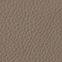 Leather - Hazelnut