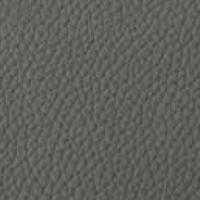 Leather - Smoke