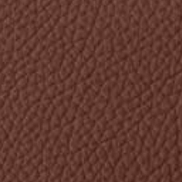 Leather - Tobacco