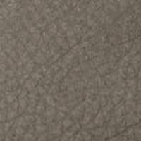 Vintage Leather - Sepia