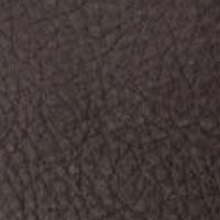 Vintage Leather - Dark Brown