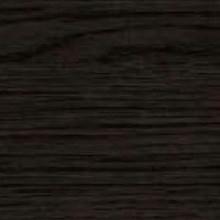 Veneered Oak - Charcoal