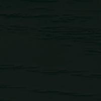 Matt Lacquered - Black