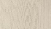 Color Wood Corda