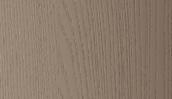 Color Wood Marrone daino