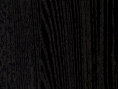 Color Wood Nero frac