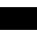 Manufacturer - AK 47