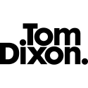 Manufacturer - Tom Dixon.