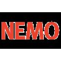 Manufacturer - Nemo